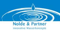 nolde_und_partner