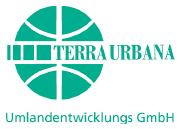 terra_urbana