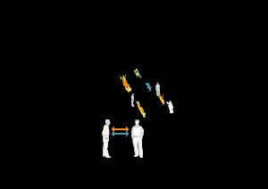 werkzeuge marzahn A4-08