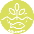 pikto_aquaponik