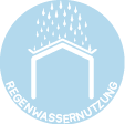 pikto_regenwasser