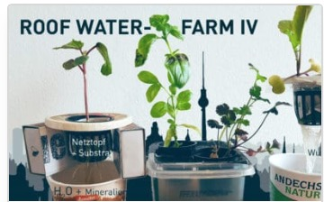 (c) ROOF WATER-FARM tu project