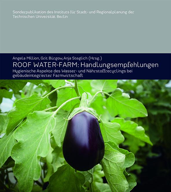 RWF-Sonderpublikation Hygiene (2020)